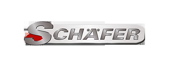 Schäfer Baumaschinen